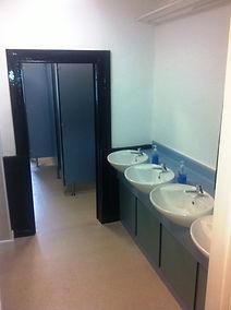 DDA Washroom.JPG