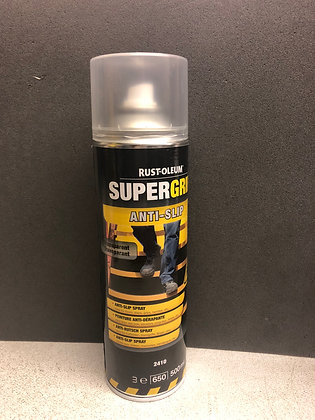 HH Spray Anti- Slip