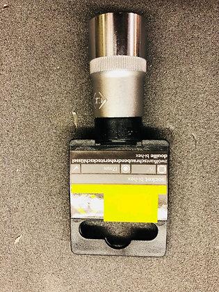 "17mm 1/2"" Drive Socket"