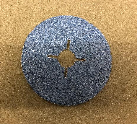 Sanding Disc Various Grit