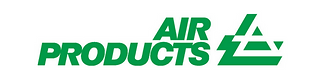 air-products-web-1.png