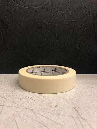 25mm Masking Tape 50 metre