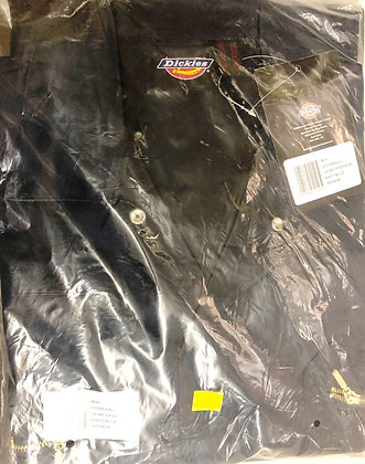 Redhawk Coverall Dickies WD4839R