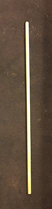 Handle 4ft 15/16 Mop & Broom
