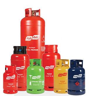 Cylinder Group.jpg