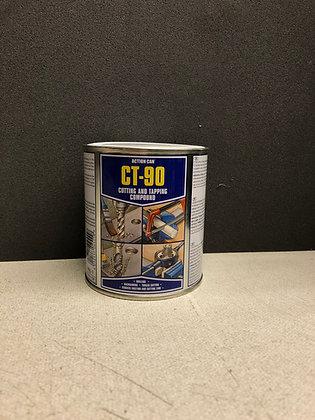 CT 90 Cutting Compound Non-Drip 480gram
