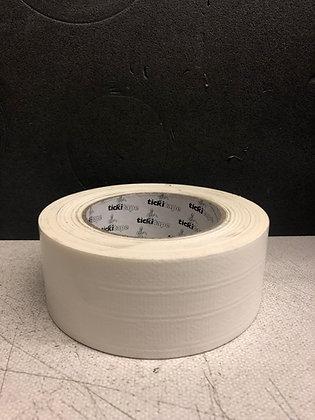50mm Cloth Tape