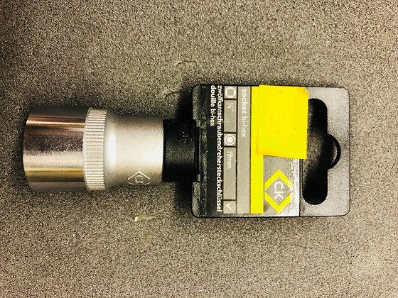 "19mm 1/2"" Drive Socket"