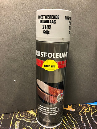 HH Spray Anti-Rust Primer