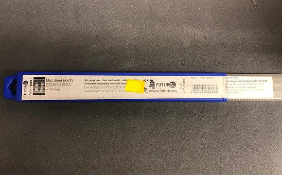 Welding Rod Handy pack 3.2mm