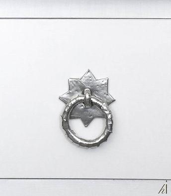 silver-stars-knob-detail.jpg