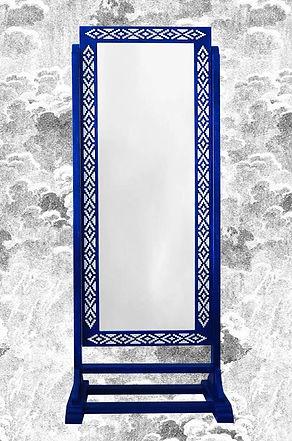 Alentejo Mirroring.jpg
