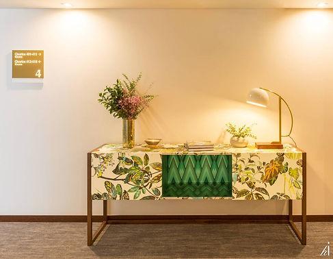 floral meets chevron Habitat Improver.jp