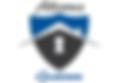 Gestimm Lanaudière, gestion immobilière lanaudière