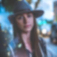 Cate Headshot.jpg