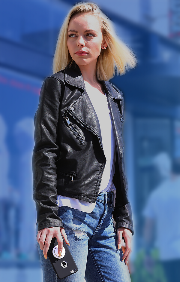 leather jacket copy 1.png