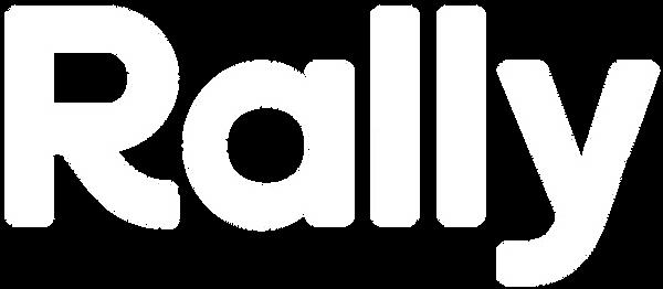 new logo white_edited.png