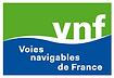 logo VNF.png
