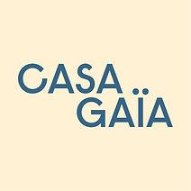 casa-gaia-logo-insta-facebook2.jpg