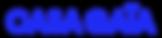 casa-gaia-logo-1ligne-bleu.png