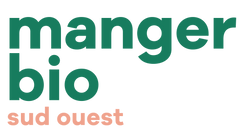 MBSO - logotype.png