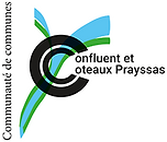logo_transparent_246x210_cb.png