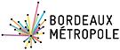 logo Bordeaux métropole.png