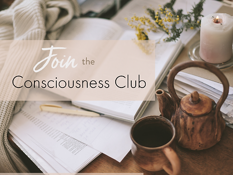 Join The Consciousness Club.png
