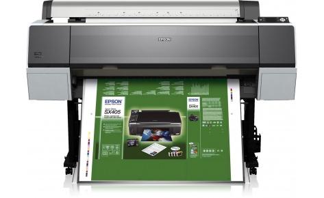 Epson-Stylus-Pro-9900-1.jpg