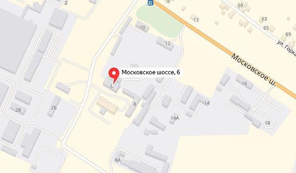 MAP_Московское6.JPG