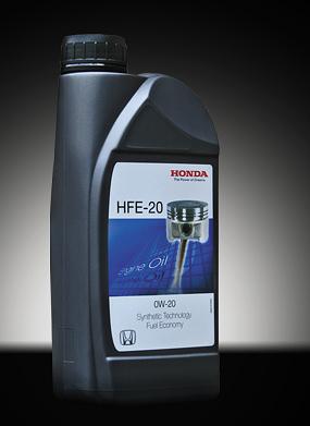 HFE-20