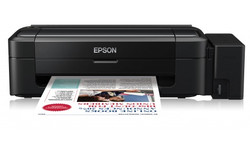Epson-L110-1.jpg