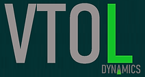 Logo for site_5.png