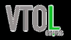 VTOL_Logo_10_1_edited_edited.png