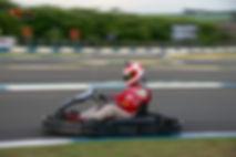 Evento-esportivo-automobilismo-Campeonat