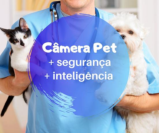 44080165-0-Camera-Pet-Azul.png