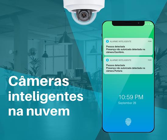 44080305-0-Camera-inteligente-A.png