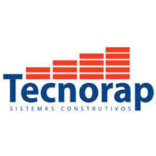 logo_pagina_tecnorap.jpg