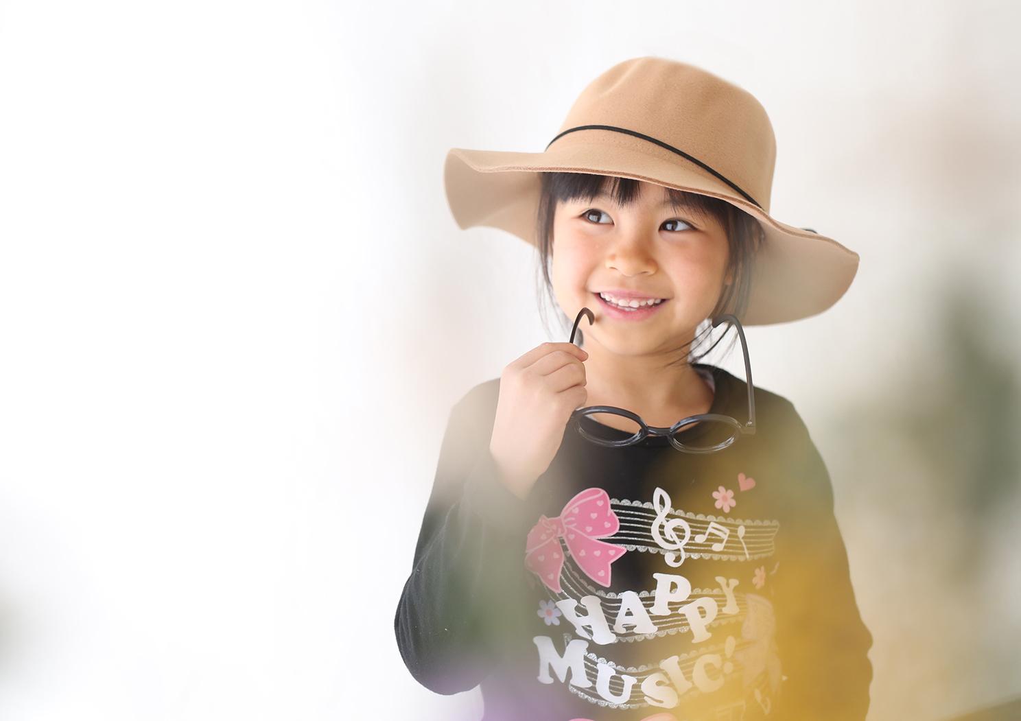 kid201701