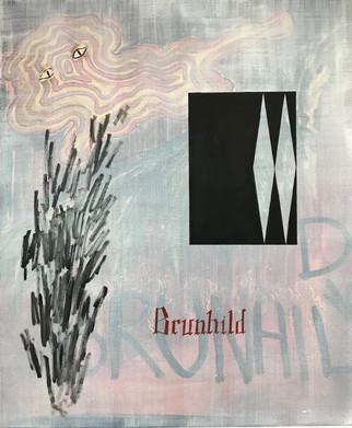 'Brunhild'