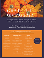 updated grateful giving 2020.png