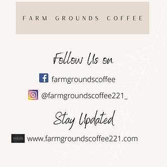 Follow Us Social Post .png