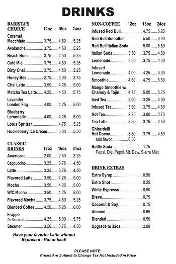 Final Drink Menu PROOF.pdf wix.jpg