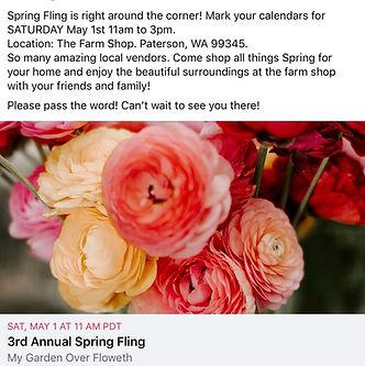 Spring Fling .jpg