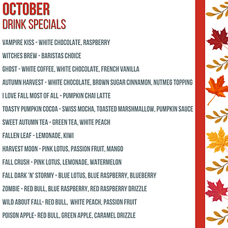 Upadated Oct Specials for social page .png