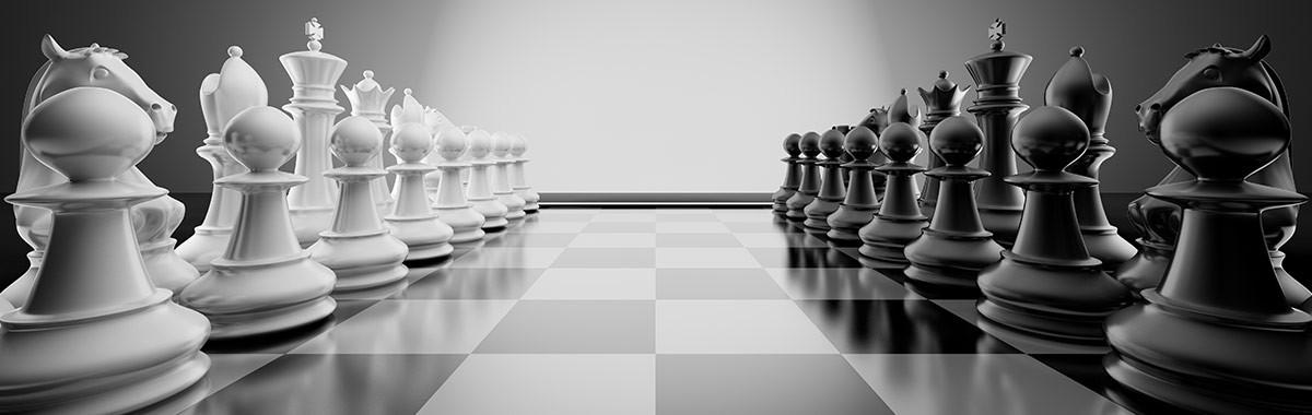 homebanner-chess.jpg