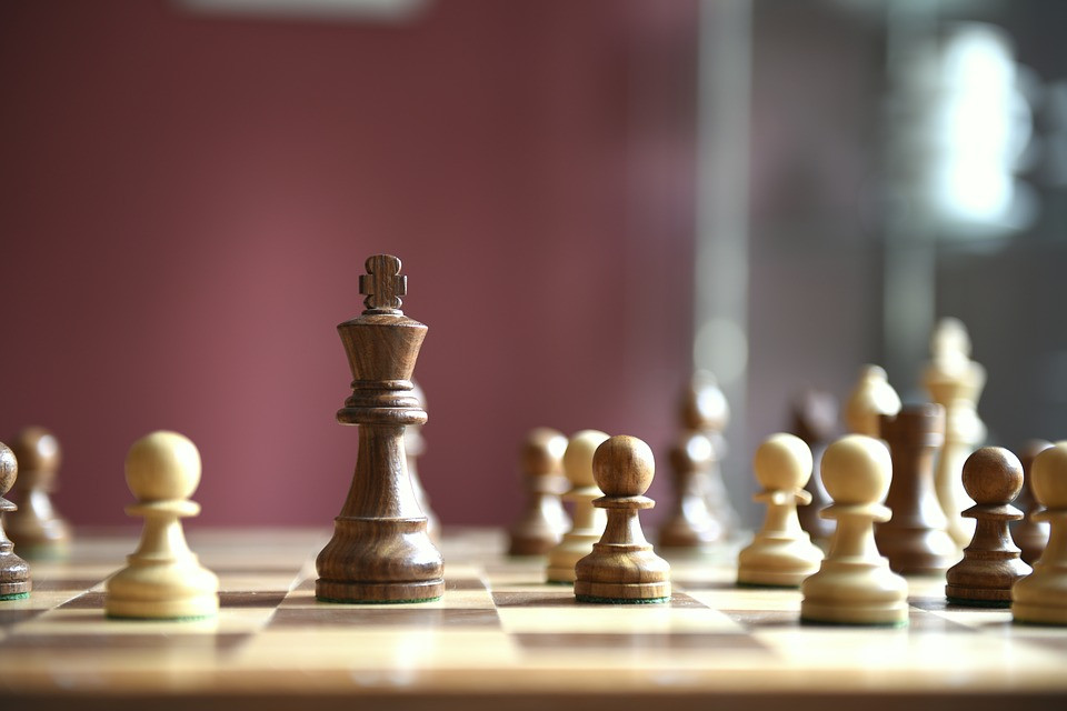 chess-1403622_960_720.jpg