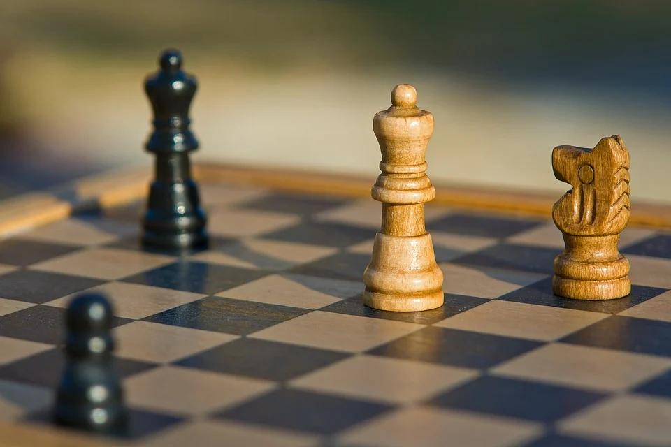 chess-1215079_960_720.webp