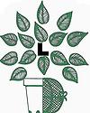 Loews Nursery Bridgeton NJ