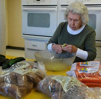 Dorothy cooking.jpg